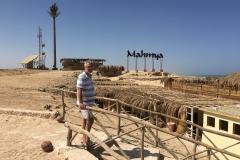 Mahmya Island 01