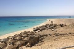 Mahmya Island 02