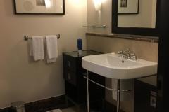 Mena House Hotel - Zimmer 03