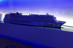 Schiffsmodell-01