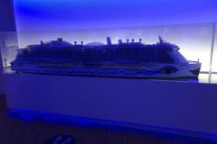 Schiffsmodell-03