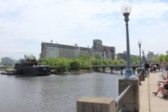 Montreal - Alter Hafen 03