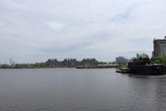 Montreal - Alter Hafen 04