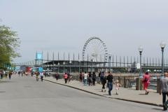Montreal - Alter Hafen 06