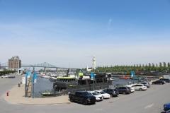 Montreal - Alter Hafen 10