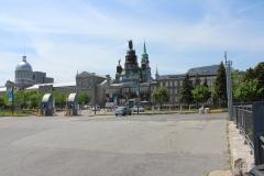 Montreal - Impressionen 13