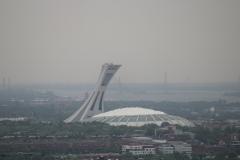 Montreal - Blick von oben 04
