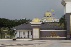National Palace Kuala Lumpur 01