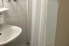 Novum Hotel Hamburg Stadtzentrum - Badezimmer 002