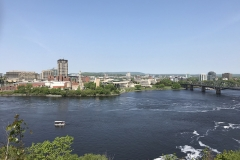 Ottawa 01