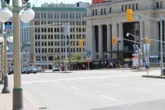 Ottawa 08