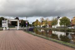 Papenburg-002