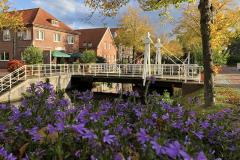 Papenburg-003