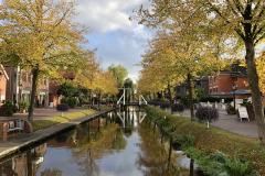 Papenburg-004