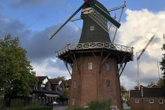 Papenburg-005