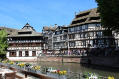 Straßburg-am-Wochenende-Petite-France-004