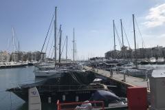 Piraeus_000