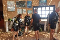 Sharm El Naga Diving Center 03