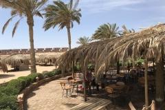 Sharm El Naga Restaurant