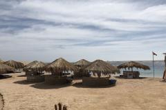 Sharm El Naga Strand 03