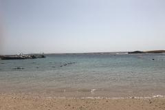 Sharm El Naga Strand 05