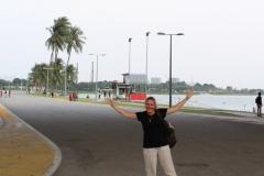 Singapur Formel 1 - 002