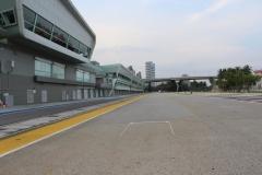 Singapur Formel 1 - 004