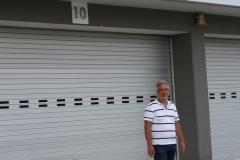 Singapur Formel 1 - 005