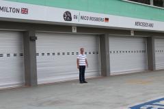 Singapur Formel 1 - 006