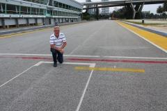 Singapur Formel 1 - 008