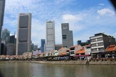 Singapur zu Fuß 005