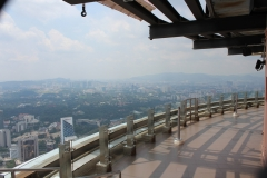 Sky Deck 07