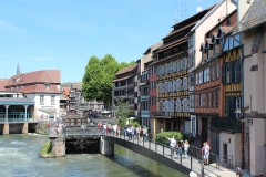 Straßburg-am-Wochenende-Altstadt-02