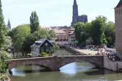 Straßburg-am-Wochenende-Altstadt-03