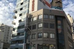 Tokio-Hop-on-Hop-off-001