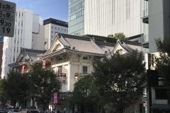 Tokio-Hop-on-Hop-off-005