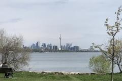 Toronto - Sonne 04