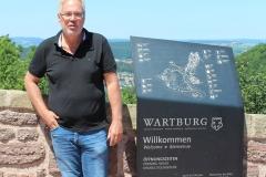 Wartburg-001
