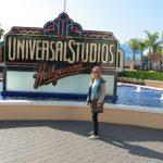 44_Universal Studios
