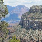Grand Canyon 001