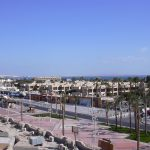 Hurghada - Das zweite Halbjahr 2017