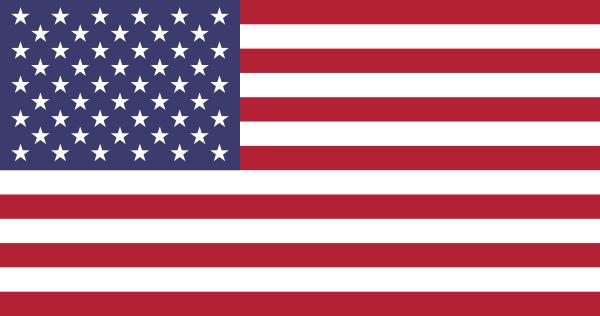 Reisepläne für 2018 - USA