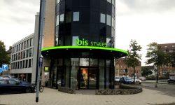 ibis Style Hotel Hildesheim