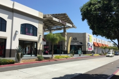 Las Americas Premium Outlets - San Diego