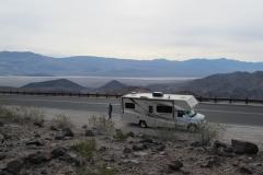Death Valley - Panamint Springs Los Angeles 001