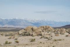 Death Valley - Panamint Springs Los Angeles 002