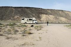 Death Valley - Panamint Springs Los Angeles 003