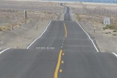 Death Valley - Panamint Springs Los Angeles 005