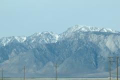 Death Valley - Panamint Springs Los Angeles 006