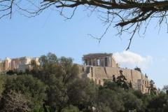 Akropolis_000